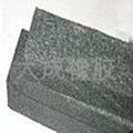 聚乙烯低发泡闭孔泡沫板