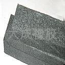 聚乙烯低發泡閉孔泡沫板