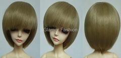 Barbie Wigs