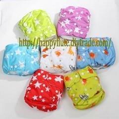 baby cloth diaper,washable cloth diaper