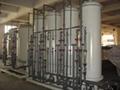 嘉興電子工業超純水設備