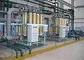 溫州電力超純水設備