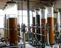 湖州電鍍工業超純水設備