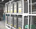 湖州電子工業超純水設備