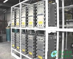 湖州电子工业超纯水设备