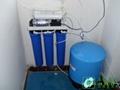 杭州反滲透純水機