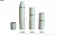 Airless Bottle PP15ml,30ml,50ml