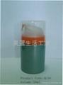 真空瓶PP50ml