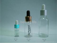 essential Bottle