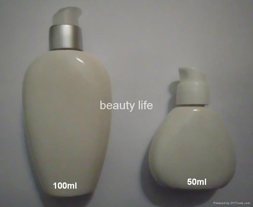 陶瓷瓶 24/410  1
