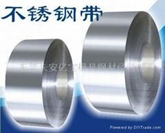06Cr18Ni13Si4不鏽鋼