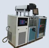 DR-BDT50A 半导体激光打标机
