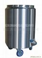 澳尔特不锈钢保温桶系列