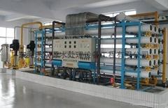 深圳纯水设备