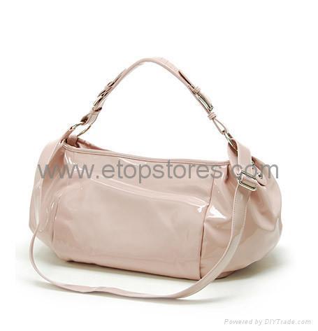 100% Original authentic Handbags,Leather handbags,Cheap price