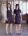 西裝(辦公室服) 2