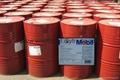 Mobil Hydraulic oil