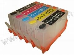 HP 5460/7560 Ink cartridge
