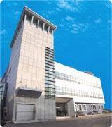 UniPrint Technology Co. Ltd