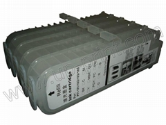 IPF500/600/700 refillable ink cartridge