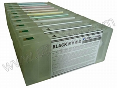 Stylus Pro 7910/9910 refillable ink cartridge