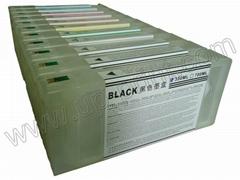 Stylus Pro 7900/9900 refillable ink cartridge