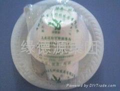 玉米淀粉一次性可降解餐具(五件套)