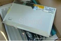 laptop lcd panel N154C6-L04 LP154WP3 LP154WP4 B154PW04 for apple macbook A1286