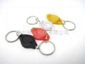 LED钥匙扣灯 2