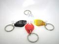 LED钥匙扣灯 4
