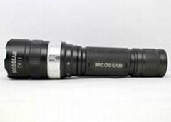 CK11 LED Magnetron Flashlight