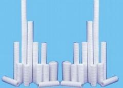 工業線繞濾芯銷售處