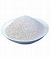石英砂反滲透濾料