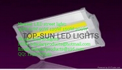 DG-MGY series LED street light 45w