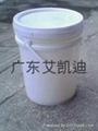 烘烤型高硬度耐磨納米塗料