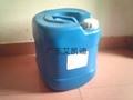UV光油金油