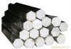 供应SUS303,304,316,201,不锈钢六角棒