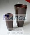 玻璃鋼花盆 3