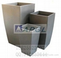 玻璃鋼花盆2 2