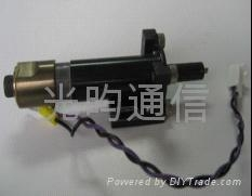 Yoke FK-11超聲波光纖切割刀刀頭
