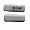 802.11 b/g/n wifi usb adapter 2