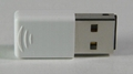 RT5370 MINI wireless usb adapter support Android OS 2