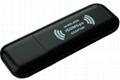 802.11 b/g/n wifi usb adapter 3