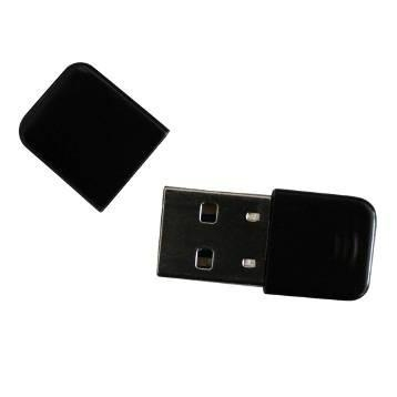RT5370 MINI wireless usb adapter support Android OS 3