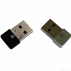RT5370 MINI wireless usb adapter for STB