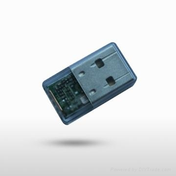 RT5370 MINI wireless usb adapter for STB 4