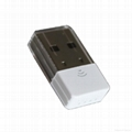 RT5370 MINI wireless usb adapter for STB 5