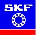 SKF tapered roller bearings 30221