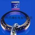 Paper packaging machinery bearings  4