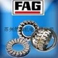 進口FAG帶座外球面球軸承UCP206國內舊型號Z90506 4